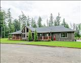 Primary Listing Image for MLS#: 1304477