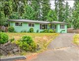 Primary Listing Image for MLS#: 1307977