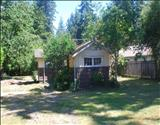 Primary Listing Image for MLS#: 1313177