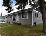 Primary Listing Image for MLS#: 1317577