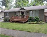 Primary Listing Image for MLS#: 1318177
