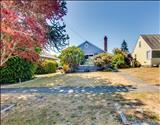 Primary Listing Image for MLS#: 1323877