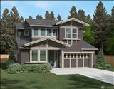 Primary Listing Image for MLS#: 1324477