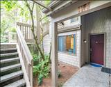 Primary Listing Image for MLS#: 1332577