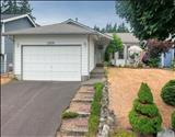 Primary Listing Image for MLS#: 1332777