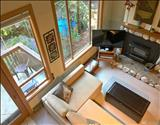 Primary Listing Image for MLS#: 1334177