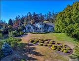 Primary Listing Image for MLS#: 1334277