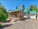 Primary Listing Image for MLS#: 1336077