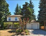 Primary Listing Image for MLS#: 1336477
