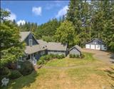 Primary Listing Image for MLS#: 1337677