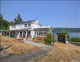 Primary Listing Image for MLS#: 1342177