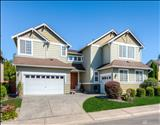Primary Listing Image for MLS#: 1343477