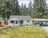 Primary Listing Image for MLS#: 1345077