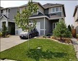 Primary Listing Image for MLS#: 1345777