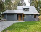 Primary Listing Image for MLS#: 1350077