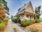 Primary Listing Image for MLS#: 1350577