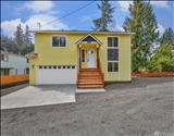 Primary Listing Image for MLS#: 1350977