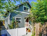 Primary Listing Image for MLS#: 1353777