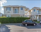 Primary Listing Image for MLS#: 1358977