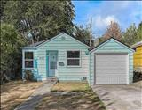 Primary Listing Image for MLS#: 1359777