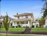 Primary Listing Image for MLS#: 1363077