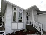 Primary Listing Image for MLS#: 1364977