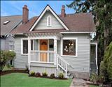 Primary Listing Image for MLS#: 1365377