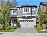 Primary Listing Image for MLS#: 1367677