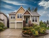 Primary Listing Image for MLS#: 1367777
