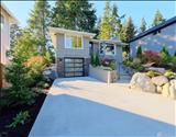 Primary Listing Image for MLS#: 1370577