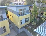 Primary Listing Image for MLS#: 1372977