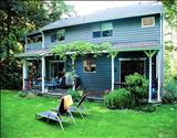 Primary Listing Image for MLS#: 1374977