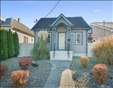 Primary Listing Image for MLS#: 1375177