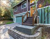 Primary Listing Image for MLS#: 1378677