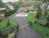Primary Listing Image for MLS#: 1380877