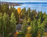 Primary Listing Image for MLS#: 1382277