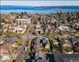 Primary Listing Image for MLS#: 1386677