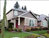 Primary Listing Image for MLS#: 1388077