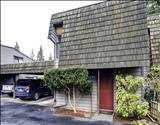 Primary Listing Image for MLS#: 1390477