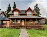 Primary Listing Image for MLS#: 1401977