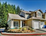 Primary Listing Image for MLS#: 1407077