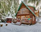 Primary Listing Image for MLS#: 1409177