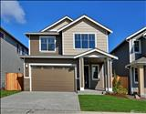 Primary Listing Image for MLS#: 1409877