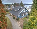 Primary Listing Image for MLS#: 1411077