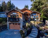 Primary Listing Image for MLS#: 1411977