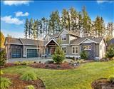 Primary Listing Image for MLS#: 1418777