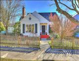 Primary Listing Image for MLS#: 1421977