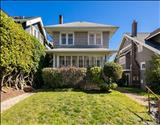 Primary Listing Image for MLS#: 1422277