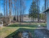 Primary Listing Image for MLS#: 1425977