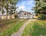 Primary Listing Image for MLS#: 1427877